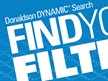 Find-Your-Filter-Banner-Graphic-ENG
